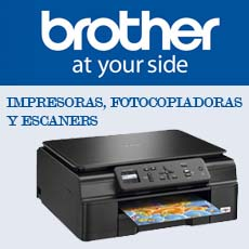Brother (Mallorcador)