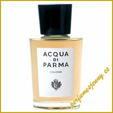 ACQUA DI PARMA edc vapo 50 ml